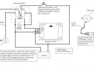Garage Door Sensor Wiring Diagram Wiring Diagrams for Garages Wiring Diagram List