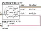 Garden Wiring Diagrams Small Engine Key Switch Wiring Wiring Diagram Load
