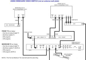 Garmin Power Cable Wiring Diagram Garmin Power Cable Wiring Diagram Best Of Garmin Wiring Diagram