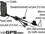Garmin Power Cable Wiring Diagram Garmin Zumo 590 Wiring Diagram Wiring Diagram Autovehicle