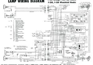 Garmin Power Cable Wiring Diagram toyota 2tc Engine Wiring Diagram Schematic Diagram Database