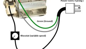 Gas Fireplace Wiring Diagram Fireplace Blower Kit Wiring Diagram Fireplace Ideas Fireplace