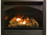 Gas Fireplace Wiring Diagram Gas Fireplace Insert Dual Fuel Technology with Remote Control