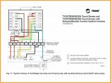Gas Fireplace Wiring Diagram Wiring Diagram Robertshaw thermostat Wiring Diagram Review
