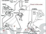 Gas Furnace Wiring Diagram Coil Wiring Diagram New Gas Furnace Ignition Systems Fresh original
