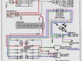 Gas Furnace Wiring Diagram Suburban Furnace Diagram Wiring Diagram Page