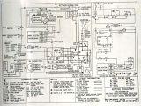 Gas Furnace Wiring Diagram Typical Gas Furnace Wiring Diagram Wiring Diagram Pos