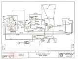 Gas Powered Golf Cart Wiring Diagram so 6041 Cart Wiring Diagram On Harley Davidson Golf Cart