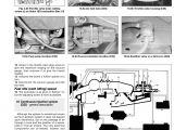 Gast Vacuum Pump Wiring Diagram 99 Eclipse Wiring Diagram Blog Wiring Diagram