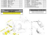 Gast Vacuum Pump Wiring Diagram Ha 7938 Wiring Diagram for Condensate Pump Schematic Wiring