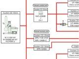 Gast Vacuum Pump Wiring Diagram Untitled