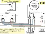 Ge 12726 Wiring Diagram Ge 12726 Wiring Diagram Awesome Ge Smart Switch Wiring Trusted