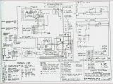 Ge Appliance Wiring Diagrams Bodine Eli S 20 Wiring Diagram at Manuals Library