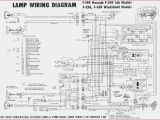 Ge Appliance Wiring Diagrams Samsung soc A100 Wiring Diagram at Manuals Library