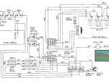Ge Dryer Motor Wiring Diagram Ge Dryer Wiring Diagram Electrical Wiring Diagram
