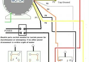 Ge Dryer Motor Wiring Diagram Ge Motor Wiring Diagram Wiring Diagram Expert