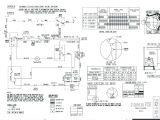 Ge Dryer Motor Wiring Diagram Ge Wiring Schematic Wiring Diagram Centre