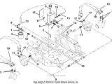 Ge Dryer Wiring Diagram Online 6704a22 159 69 3 193 Fiat Doblo Wiring Diagram Wiring