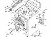 Ge Dryer Wiring Diagram Online Ge Stove Diagram Wiring Diagram Dash