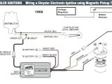 Ge Dryer Wiring Diagram Online Wiring Diagram