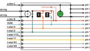 Ge Ecm Motor Wiring Diagram Ecm Motor Wiring Diagram Schematic Wiring Diagram
