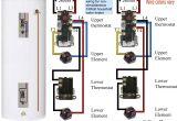 Ge Electric Water Heater Wiring Diagram Ge Water Heater Wiring Diagram Wiring forums