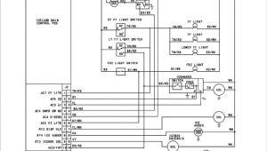 Ge Gas Dryer Wiring Diagram Amana Electric Dryer Wiring Diagram Ge Refrigerator