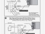 Ge Magne Blast Wiring Diagram Ge Magne Blast Wiring Diagram Elegant 2 Pole Mcb Wiring Diagram