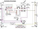 Ge Magne Blast Wiring Diagram Ge Magne Blast Wiring Diagram Inspirational Wiring Diagram Circuit