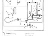 Ge Magne Blast Wiring Diagram Ge Magne Blast Wiring Diagram Luxury How to Wire A Circuit Breaker