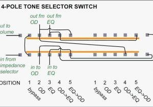 Ge Magne Blast Wiring Diagram Ge Magne Blast Wiring Diagram New 46 Inspirational Sylvania Circuit