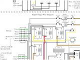 Ge Magne Blast Wiring Diagram Ge Magne Blast Wiring Diagram Unique How to Wire A Circuit Breaker