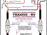 Ge Magne Blast Wiring Diagram Ge Magne Blast Wiring Diagram Unique How to Wire A Circuit Breaker