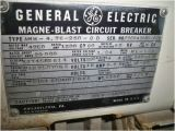 Ge Magne Blast Wiring Diagram Ge Magne Blast Wiring Diagram Wire Diagram
