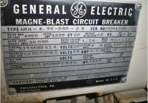 Ge Magne Blast Wiring Diagram Ge Magne Blast Wiring Diagram Wire Diagram