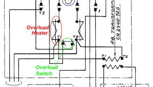 Ge Motor Starter Wiring Diagram 16 Practical Ge Motor Starter Wiring Diagram Photos tone