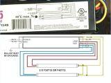 Ge Proline T12 Ballast Wiring Diagram Ge F40t12 Ballast Wiring Diagram Wiring Diagram today