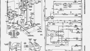Ge Refrigerator Wiring Diagram Ice Maker Profile Ge Jp960bkbb Wiring Diagram Wiring Diagram Mega
