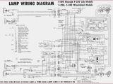 Ge Refrigerator Wiring Diagram Pdf Samsung soc A100 Wiring Diagram at Manuals Library