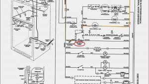 Ge Refrigerator Wiring Diagram Pdf Whirlpool Refrigerator Defrost Timer Wiring Diagram at