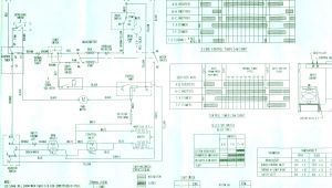 Ge Refrigerator Wiring Diagram Problem Ge Stove Wiring Diagram Motor Refrigerator Dryer Timer
