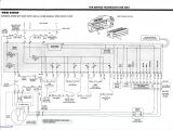 Ge Refrigerator Wiring Diagram Schematic Timer Wiring Ge Wb27k10027 Wiring Diagram Img