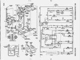 Ge Refrigerator Wiring Diagram Whirlpool Upright Freezer Wiring Diagram Wiring Diagram Blog