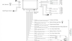 Ge Rr7 Relay Wiring Diagram Tz 4949 Rr3 Ge Relay Wiring Diagram Free Diagram