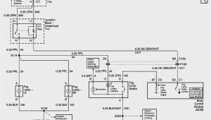 Ge Rr9 Relay with Pilot Wiring Diagram Rr3 Ge Relay Wiring Diagram Wiring Diagram