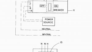 Ge Shunt Trip Breaker Wiring Diagram Ge Shunt Trip Breaker Wiring Diagram Best Of Ge Shunt Trip Breaker