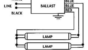 Ge Ultramax Ballast Wiring Diagram Ge Ultramax Ballast Wiring Diagram