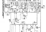 Ge Wall Oven Wiring Diagram [diagram] General Electric Wall Oven Wiring Diagram Full