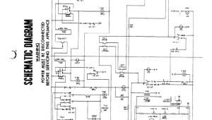 Ge Wall Oven Wiring Diagram Schematic and Wiring Diagram for the Ge Jkp36g004bg Double