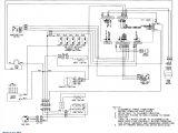Ge Wiring Diagram 240v Stove Wiring Diagram Wiring Diagram Review